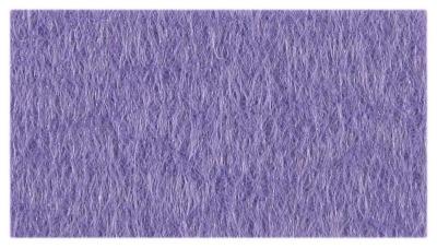 Фетр шерсть-вискоза,  1 лист 20*30 см — лиловый