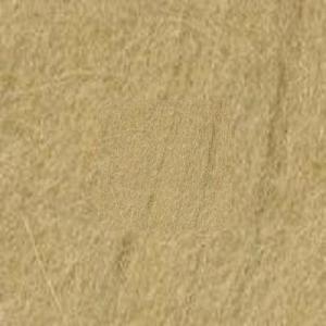 Шерсть полутонкая 100% Цвет песочный